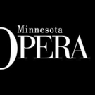 Minnesota Opera Welcomes New Director of Development, Leadership & Institutional Giving