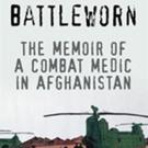 'Battleworn' Memoir is Released