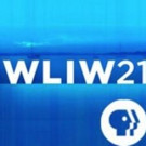 LONG ISLAND BUSINESS REPORT Returns for New Season on WLIW21