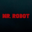 MR. ROBOT Team Reacts to Emmy Nominations