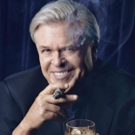 Discount Tickets Available to Military for 'Blue Collar' Comedian Ron White at the State Theatre
