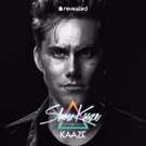KAAZE Returns to Revealed Recordings with SHOWKAAZE EP