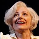 BWW Review: PENNSYLVANIA AVENUE AN ENCHANTING WALK DOWN MEMORY LANE at Sydney Opera House