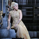 Passion and Betrayal Comes to Canadian Opera Company in Bellini's NORMA This Fall
