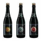 HBO and Brewery Ommegang to Release New Beer for GAME OF THRONES Fans