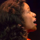 VIDEO: Hartford Stage's ROMEO AND JULIET Inspires High School Student To Help Mend Wounds