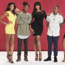 Oxygen to Premiere New Competition Series LAST SQUAD STANDING, 11/1