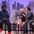 VIDEO: Jimmy Fallon Auditions to Be Kelly Ripa's New Co-Host