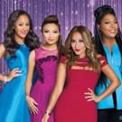 Daytime Talk Show THE REAL Kicks Off Season Three 9/12