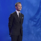 NBC's BEST TIME EVER WITH NPH Ties 'Muppets' as #1 New Show of the Night