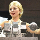 BWW Review: MTW Presents a Vocally Thrilling EVITA