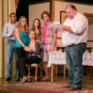 BWW Review: THIS SIDE OF THE DIRT Treats Texans to a Taste of Themselves