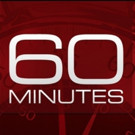 CBS's 60 MINUTES Finishes in Top 5 for Third Time Straight
