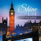 'The Shine Of Life' is Released