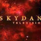 Skydance TV Announces FASTER THAN LIGHT, Based on Reality Comic Book Series