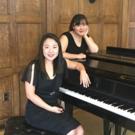 Music Institute of Chicago to Present 29th Annual Chicago Duo Piano Festival