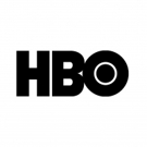 BECOMING WARREN BUFFETT, CRIES FROM SYRIA, and More Among HBO's Documentary Lineup