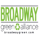 Broadway Green Alliance to Host E-Waste Drive in Times Square This Week