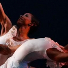 Ailey II: The Next Generation of Dance Set for bergenPAC, 11/4