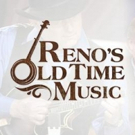 Rhonda Vincent, Sierra Hull & Bluegrass Royalty Set for RENO'S OLD TIME MUSIC This Month