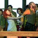 Canadian Opera Company to Present Baroque Opera at Its Best with Handel's ARIODANTE