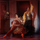 BWW Review: STAGES St. Louis' Uproariously Funny THE DROWSY CHAPERONE