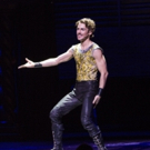 BWW Interview: Everything Has a Season! Erik Altemus Talks His 'Season' of PIPPIN, at The McCallum