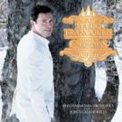 BWW Review: Wondrous TALES OF CHRISTMAS by Mario Frangoulis