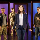 BWW Interview: Jackie Burns of IF/THEN at Bushnell Theatre