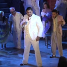 STAGE TUBE: Watch Highlights of CARMEN in Paris Adapted by HAMILTON's Alex Lacamoire