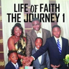 'Life of Faith, the Journey 1' is Released