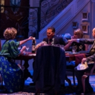 BWW Review: How Do You Become a Producer? The Producers of the North American Premiere of THE WAR OF THE ROSES Explain