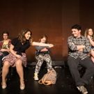 BWW Review: Pursued by Bear's 21 CHUMP STREET
