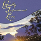 'Godly Inspirational Love' is Released