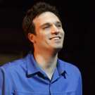 BWW Interview: Jake Epstein Reflects On His Return to BEAUTIFUL and the Legacy of Gerry Goffin
