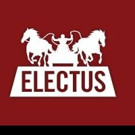 Electus & Barracuda Productions Acquire Rights to Classic Game Show TREASURE HUNT