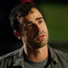 HBO Confirms April Return for Hit Drama Series THE LEFTOVERS