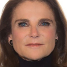 Tovah Feldshuh Returning to Feinstein's at the Nikko with 'AGING IS OPTIONAL,' 4/29-30