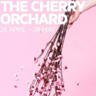 BWW Review: THE CHERRY ORCHARD Is A Window Into The End Of A Era For The Affluent