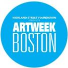 ArtWeek Boston to Expand Regionally, Return as Annual Celebration