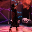BWW Review: THE FRESHEST SNOW WHYTE at Imagination Stage