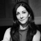 Cynthia Harvey Named Artistic Director of ABT's Jacqueline Kennedy Onassis School