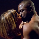 BWW Review: Playwright Thomas Bradshaw Cuts Down On The Sex in FULFILLMENT