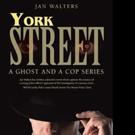 YORK STREET is Released