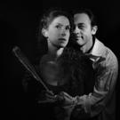 Mendocino Theatre Company Presents Liz Duffy Adam's Comedy OR
