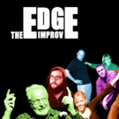 Leap Into Spring with The EDGE Improv at Bainbridge Performing Arts