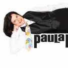 Paula Poundstone to Return for Intimate Playhouse Square Show This Fall