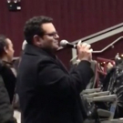 VIDEO: Josh Gad Surprises BEAUTY AND THE BEAST Theater Audiences in NYC
