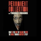 BWW Review: iTheatre Collaborative Presents PERMANENT COLLECTION