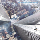 New York Film Festival Selects RealD 3D to Present Robert Zemeckis' THE WALK